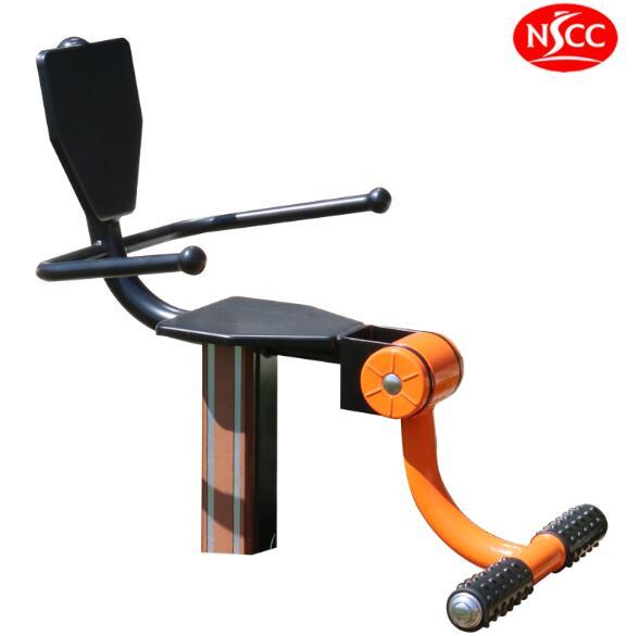 HKSM-012 膝关节训练器