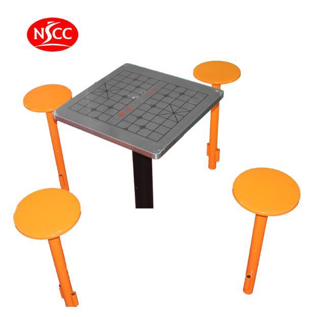 HKG-1043 棋盘桌
