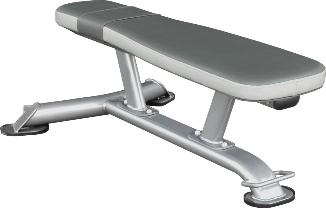 英派斯IT7009平躺式训练凳