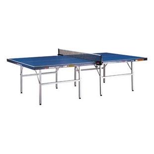 双鱼01-503折叠式乒乓球台