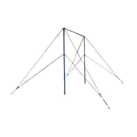 金陵体育:高级单杠31202( TDG-2)